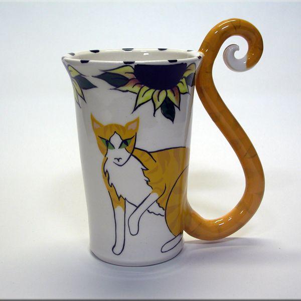 117 best images about weird mug 39 s on pinterest mug. Black Bedroom Furniture Sets. Home Design Ideas