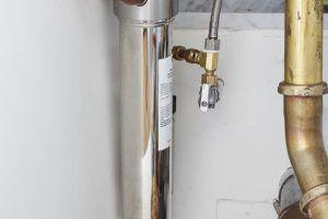 - LifeEdited | Franke Under the Sink Water Filter