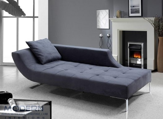 65 best Lounging around in the chaise images on Pinterest | Chaise ...