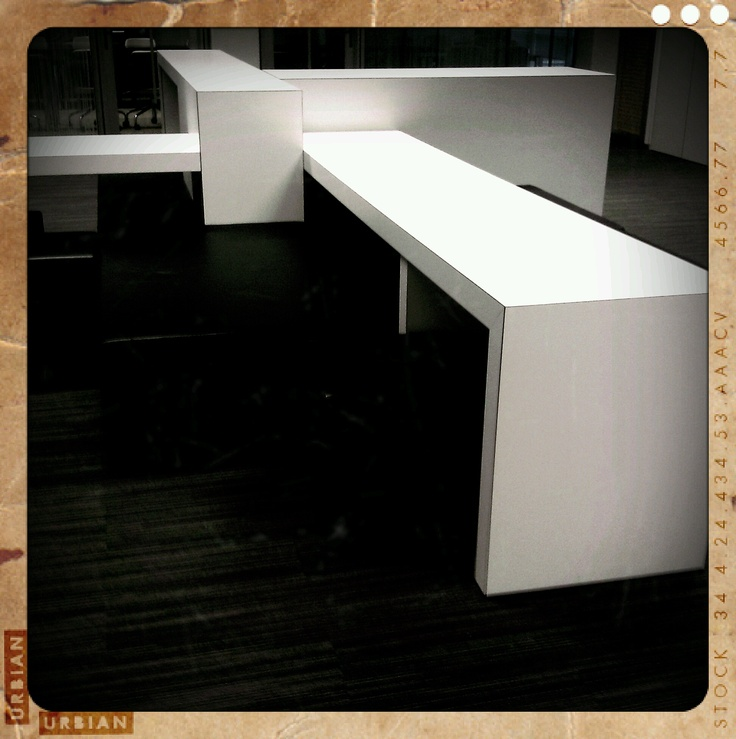 best  about Office furniture on Pinterest
