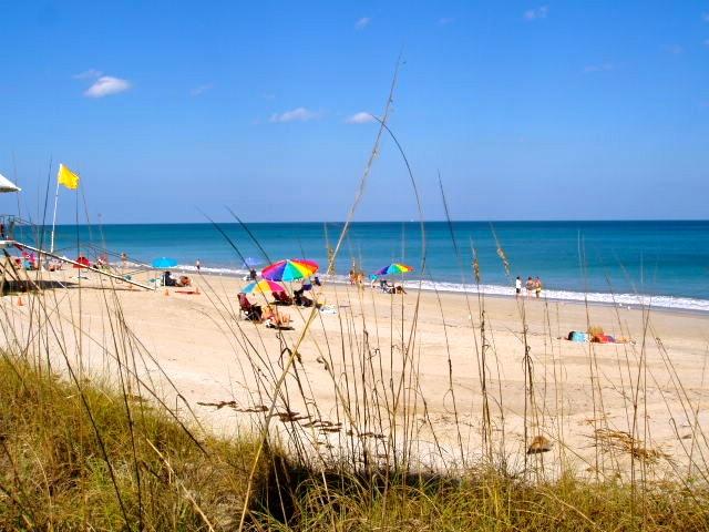 Our Beautiful Beaches In Vero Beach Florida Vero Beach Florida Beach Vero Beach Fl