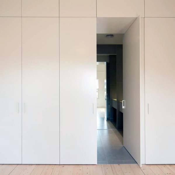 26 Exciting Creative Hidden Door Design For Storage And Secret Room Page 2 Of 28 Door Design Hidden Doors In Walls Bedroom Door Design