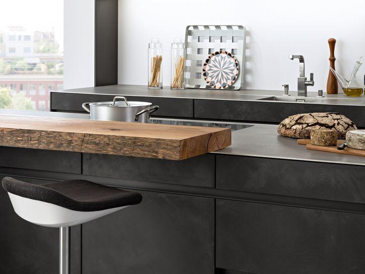 kuhles 2016 neuigkeiten im kuechendesign inspirierende images und fccbcfbfbf kitchens with islands modern kitchens
