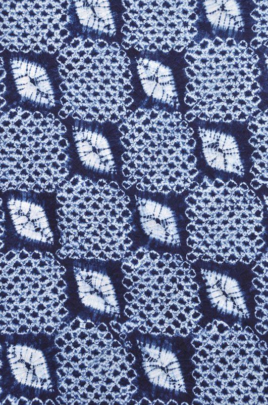 5227 Best Patterns Textures Fabric Images On Pinterest
