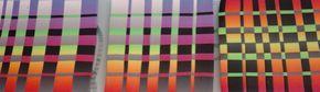 Patchwork neonový | POLYMEROVÝ PATCHWORK 2016 | O polymerové hmotě | Užitečné odkazy, tipy a triky | Polymerová hmota, kurzy fimo, eshop – Nemravka