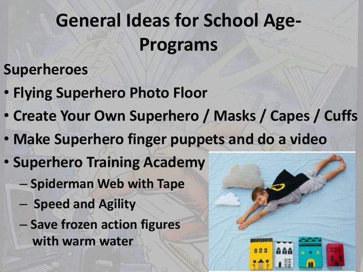 49 best summer reading club images on pinterest superhero reading every hero has a story cslp 2015 indiana fandeluxe Gallery