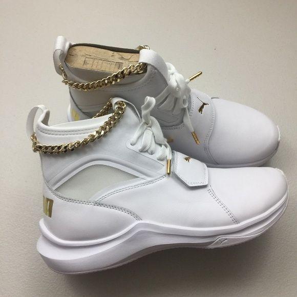 vogue [Noir Iridescent] Chaussures de course Femme Puma