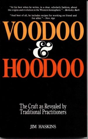 197 best books on religion religious fiction images on pinterest voodoo and hoodoo the craft as revealed by traditional practitioners fandeluxe Choice Image