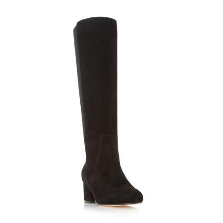 Biba knee high boots