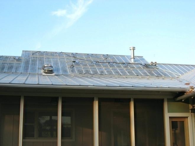 Metal Roof Valley Rain Diverter Metal Roof Rain Diverter Outdoor Decor