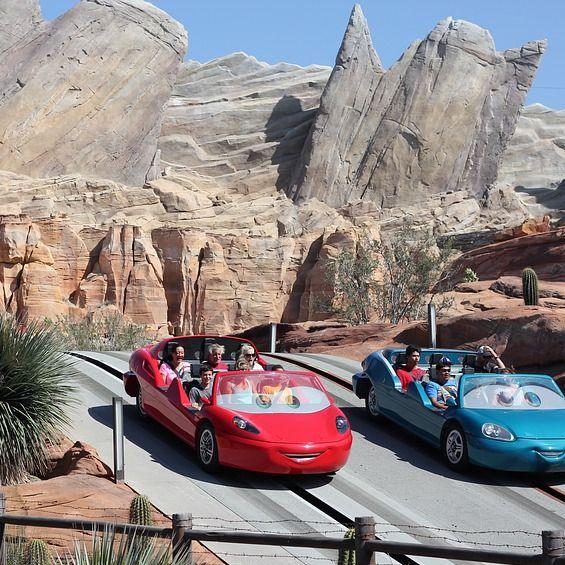 Disneyland|California Adventure|Downtown Disney|Disney Resorts|Anaheim|Southern California