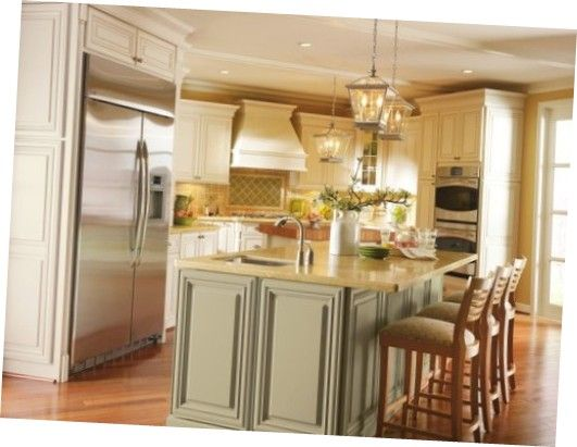 Deluxe Omega Kitchen Cabinets Designs Luxurious Omega Kitchen Cabinets