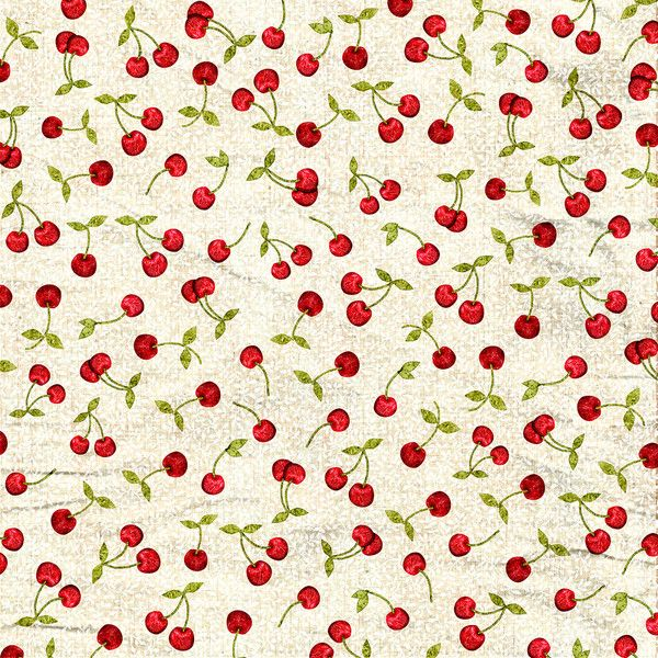 318 best papers images on pinterest paper scrapbook paper and tags