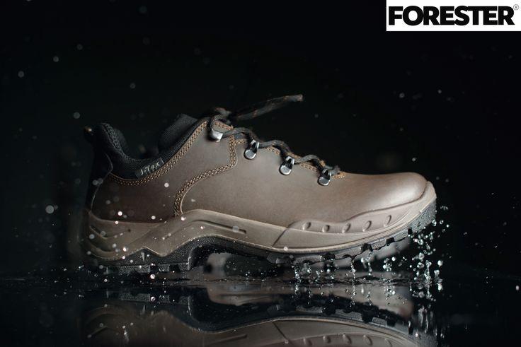 Мужские полуботинки Forester изготовленные из промасленного нубука, на подошве из термо резины и мембраной J-Tex. Сохранят ваши ноги в тепле и защитят от повреждений. #kedoffnet #forester #hiking #trekking #travel #traveling #shoes #boots #footwear #vibram #mountains #rock #kick #kickstagram #kicksonfire #look #lookbook #onlineshop #onlinestore #urban #modern #survivor #ootd #warm #cold #run #running #awesome #ukraine #vintage