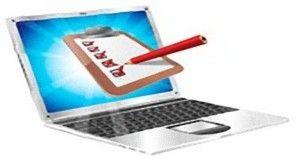 Ganando dinero con las encuestas los primeros pasos #encuestas #ganardinero #internet #trabajardesdecasa
