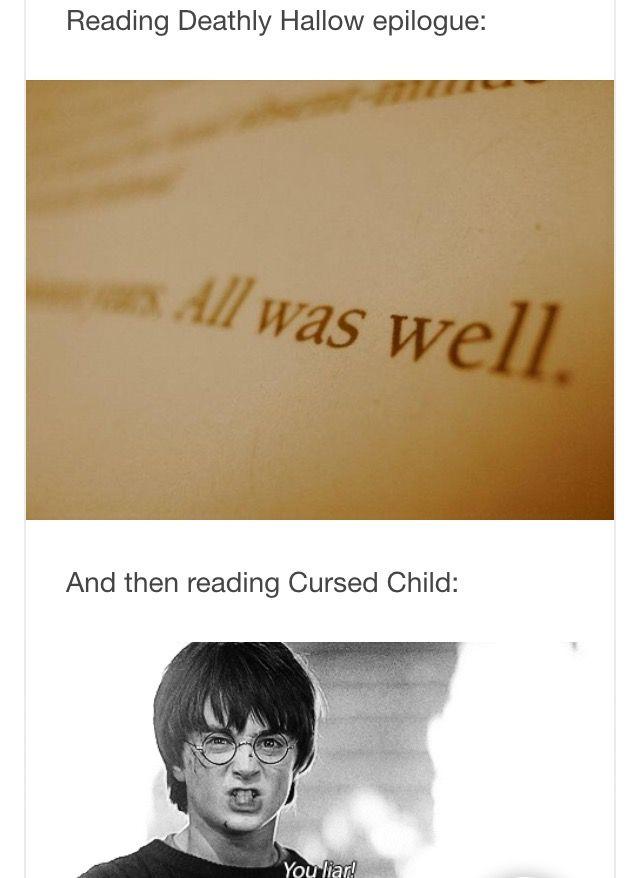 Huh yeah...... *cries*