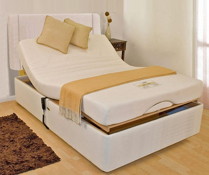 Boxing Day Furniture Deals Up To 80 Flat 10 Free Delivery On All Bed Frames Wooden Beds Leather Mattresses Headboards And