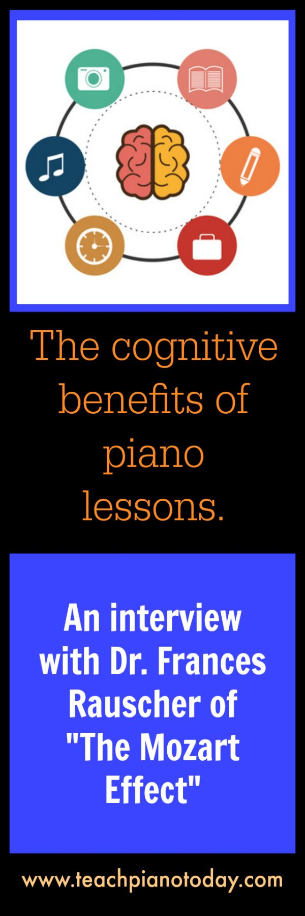 the benefits of learning piano Many piano learners are often reluctant about learning musical theory, though it holds extreme importance in the process of learning to play piano learn why is it really important.