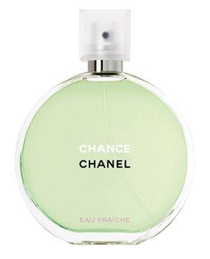 Chance, Chanel