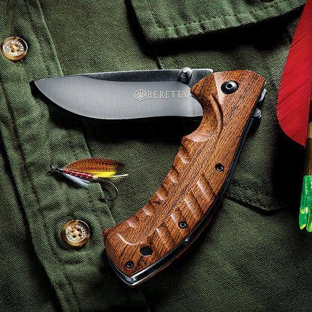"Check+out+""Beretta+Hybrid+Field+Knife""+from+Herrington+Catalog"