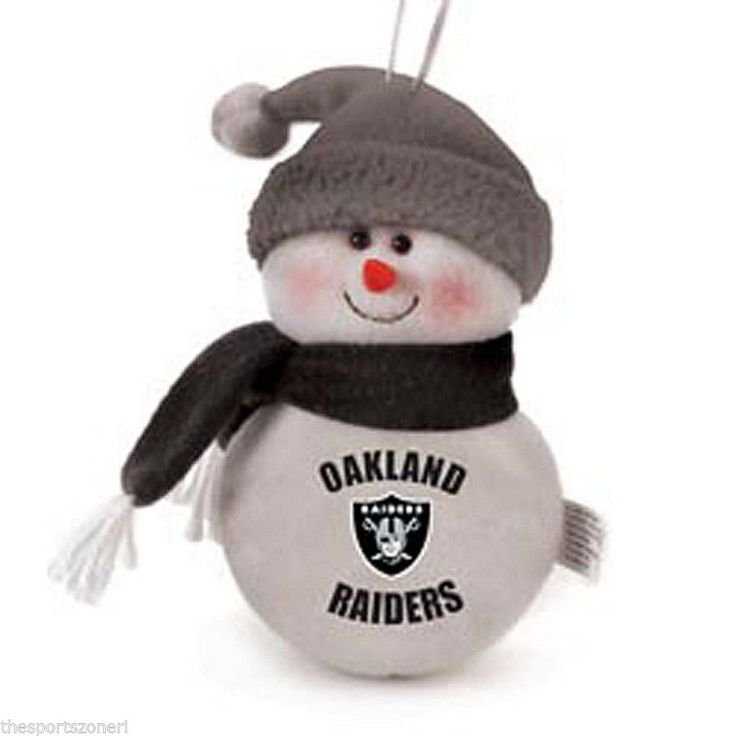 80 best Silver and black christmas images on Pinterest  Black