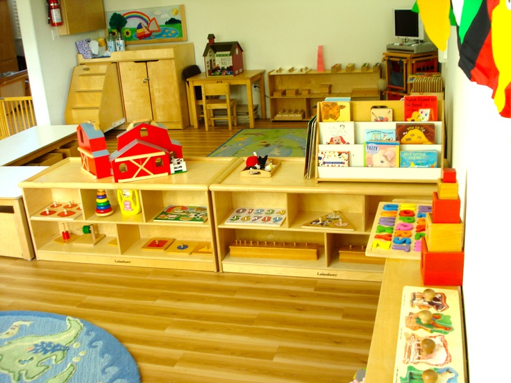 Montessori Classroom Decoration Ideas ~ Best images about montessori classroom decor ideas