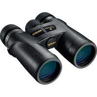Nikon 7549 Monarch 7 10x42 Binoculars by Nikon. Save 4 Off!. $479.95. NEW Nikon Monarch 7 10x42 Binoculars 7549