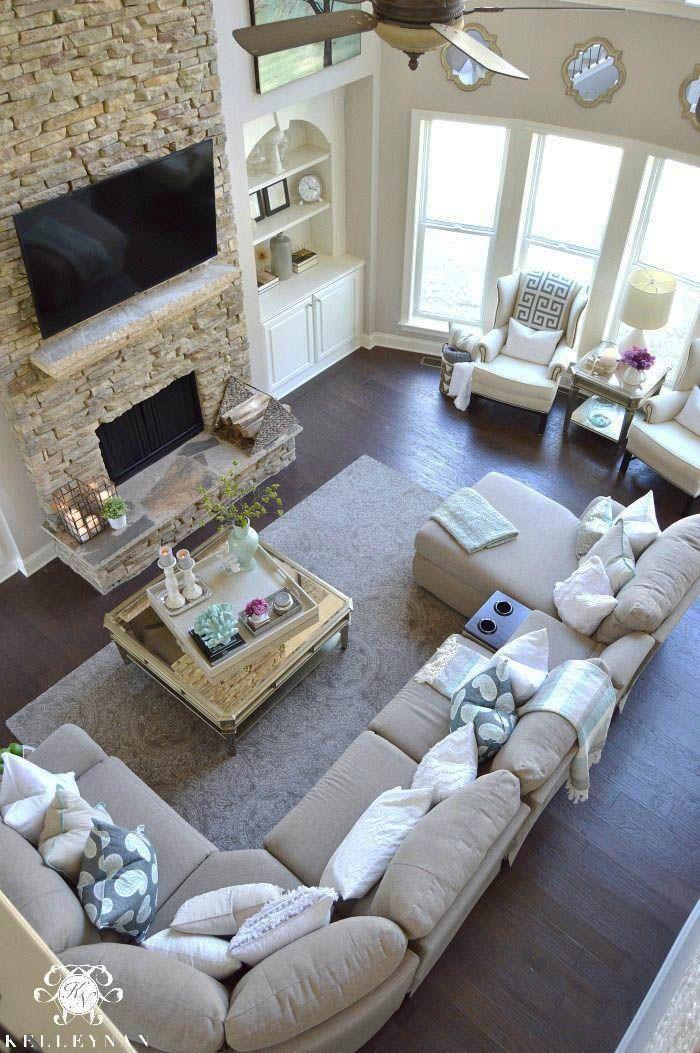 Superb Ashley Furniture Living Room Sets 999 Exclusive On