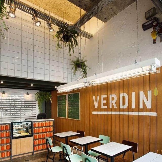 dica-rio-de-janeiro-restaurante-organico-saudavel-vegano-vegetariano-verdin-leblon
