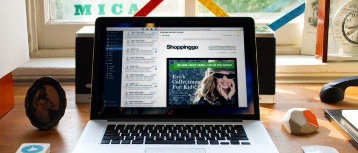 WORDPRESS WEBSITE DESIGN AND ESHOPS FROM GREECE
