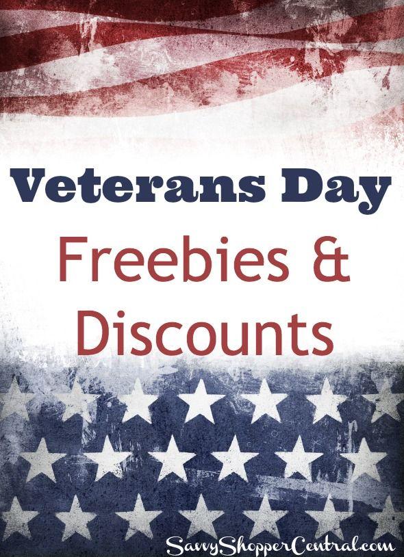 11 Best Happy Veterans Day 2013 Images On Pinterest