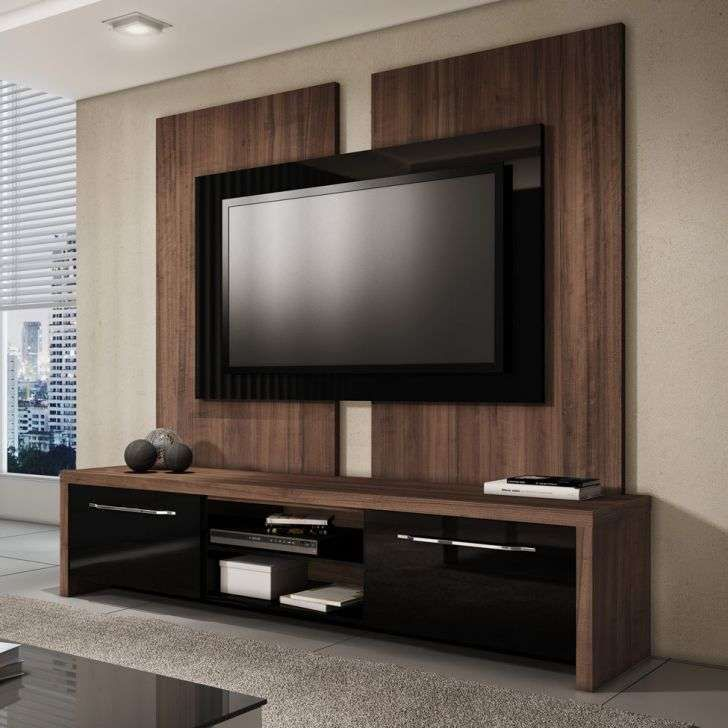 die besten 25 tv wand kabelkanal ideen auf pinterest. Black Bedroom Furniture Sets. Home Design Ideas