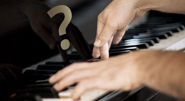 Piano, saxophone, guitare, violon, batterie… l'achat d'un premier instrument de musique ne se fait généralement pas à la va-vite et ce, quel que soit votre choix. Vous débutez le piano et souhaitez en acheter un pour vous perfectionner ? Vous jouez du piano depuis longtemps et souhaitez en avoir un à vous ? Acheter un …