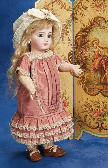 c9fc03fdcde2 Pin di Peonia Rosa su Romantic Dolls