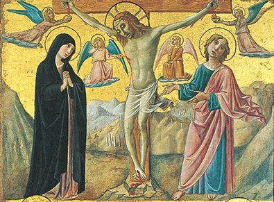 Pasqua in Umbria 2016: gli eventi della tradizione religiosa
