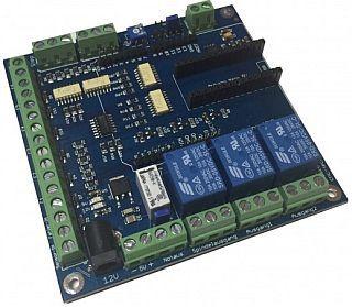 Estlcam.de 2D / 3D CAM Software und CNC Steuerung...