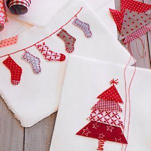 今密かに話題の「紙刺繍」って知ってますか?紙刺繍をするだけで今までのカードやノート、部屋中のあらゆるものがお洒落になってしまうとってもかわいい「紙刺繍」。わかりやすいやり方、縫い方や作品、刺繍にオススメのアイテムをご紹介します☆