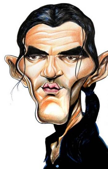534 Best Images About Caricatura On Pinterest Sylvester