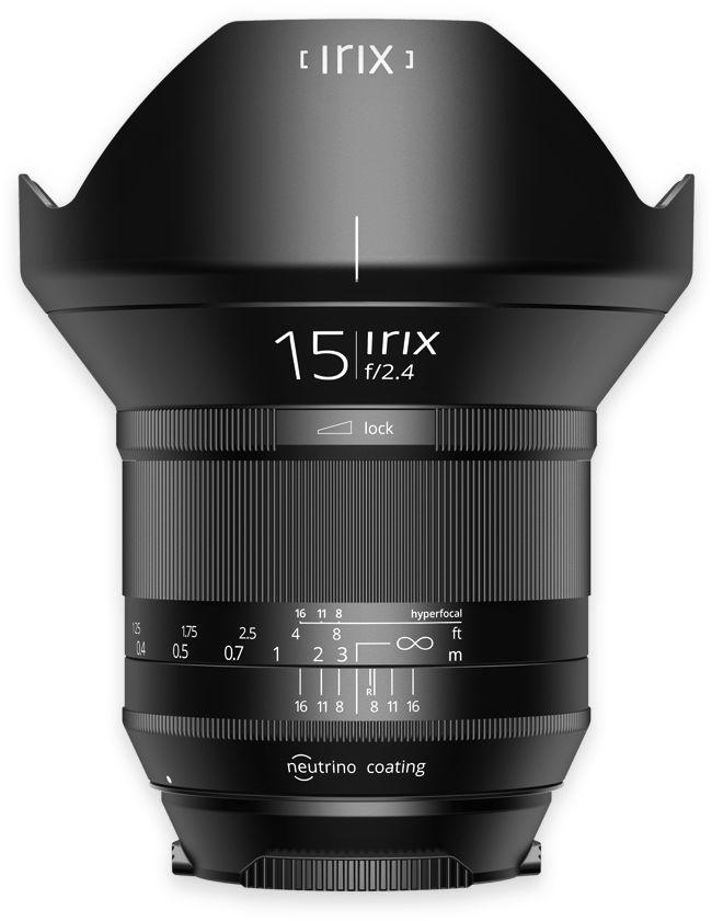 34 best Lens I recommended images on Pinterest   Lenses, Lentils and ...