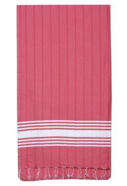 375g Towels - SAMMIMIS
