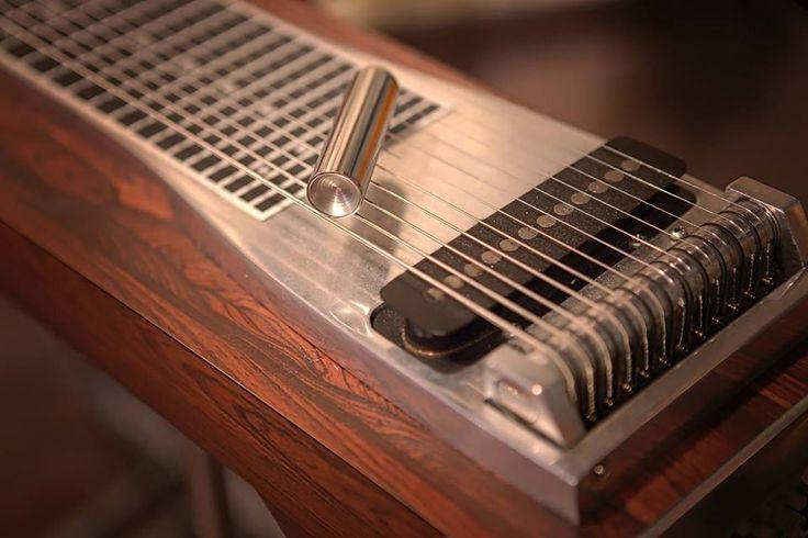 54 best images about pedal steel guitar on pinterest jimmy page gretsch and slide guitar. Black Bedroom Furniture Sets. Home Design Ideas