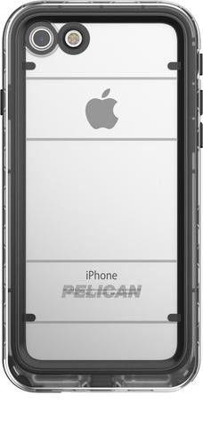 Pelican - Marine for iPhone 7