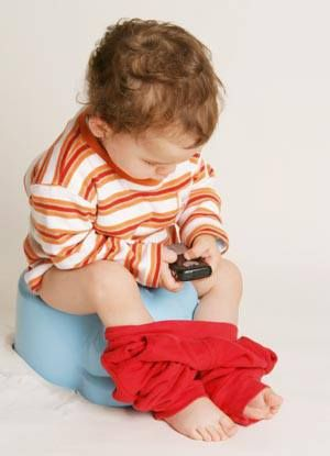 """Uma equipe de cientistas britânicos afirma ter conseguido desenvolver um mecanismo que consegue recarregar parcialmente a bateria de um telefone celular usando apenas urina. Em um artigo publicado pela revista da """"Real Academia de Química"""", os cientistas afirmam que conseguiram produzir energia elétrica suficiente para enviar mensagens de texto, usar a internet e fazer uma...<br /><a class=""""more-link""""…"""