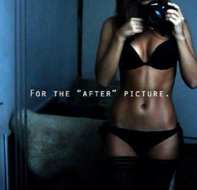 fitness motivation girls - Google претрага
