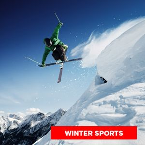 Winter Sports - See more at: http://doitnow.co.za/categories/winter-sports