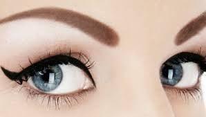 Trucco semipermanente è un ottimo supperto al #makeup quotidiano e permette di avere sempre uno #sguardo irresistibile e un #viso sempre curato!