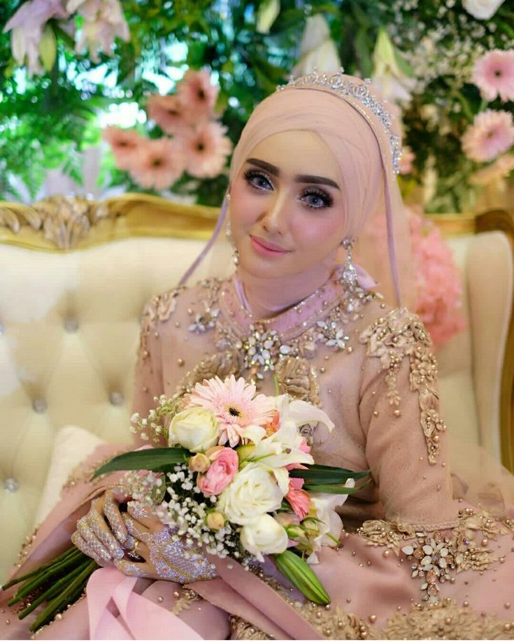 Agipalaidrus Pengantin, Gambar, Make up
