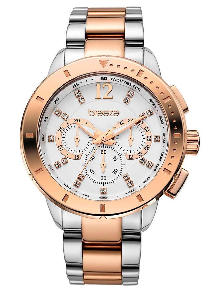 Breeze Watches Invasion FW'13-'14 Code: 710031.8 Price: 185€