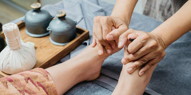 massage i kalundborg overtro i gamle dage