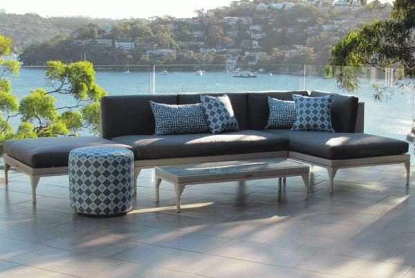 Outdoor Furniture Sydney The Wicker Man Australias Leading